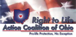 Right to Life Action Coalition of Ohio