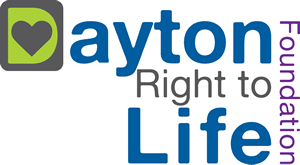Dayton Right to Life Foundation