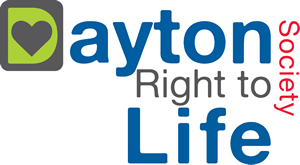 Dayton Right to Life Society
